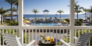 $139 Pool View Rooms